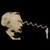 T. Calvin Bauer