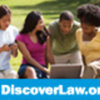 DiscoverLaw.org