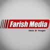 Farish Media