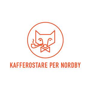 Profile picture for Kafferostare Per Nordby