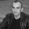 Gürkan Metin