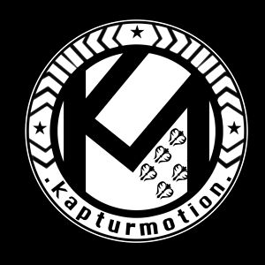 Profile picture for Kapturmotion