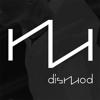 Dismod