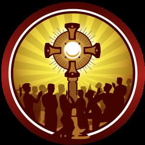 Profile picture for Communities of Prayer
