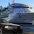 Long Beach Cruise Terminal