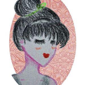 Profile picture for Zoey Ramirez