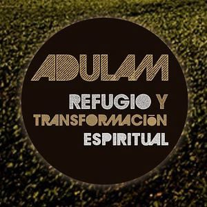Profile picture for Adulam