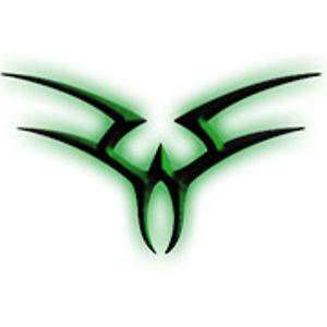 Profile picture for Rokslide