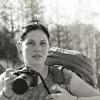Sona Perglerova