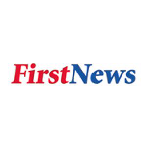 Profile picture for First News