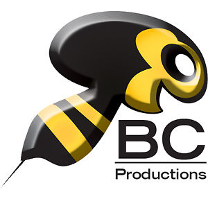 Profile picture for BCProductions