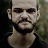 Tiago Medeiros