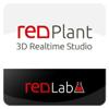redPlant GmbH