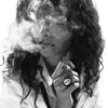 Ayesha Mansur