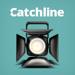 Catchline Oy