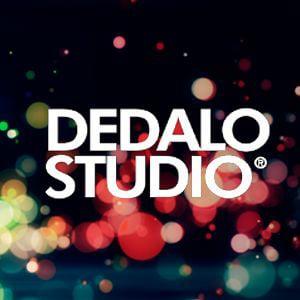 Profile picture for DEDALOSTUDIO