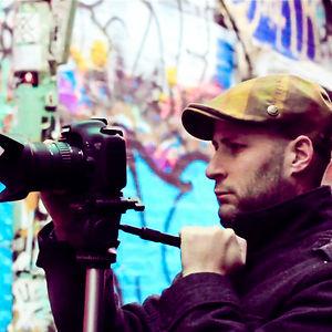 Profile picture for DeSant Productions