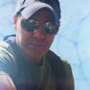 Jeff Dailey Media