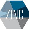 ZINC - Friche de la Belle de Mai