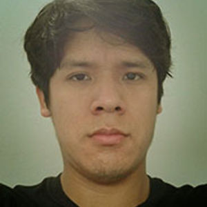Profile picture for Randy Ramos Enciso