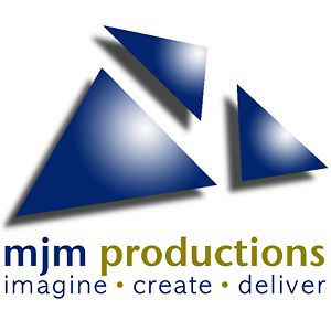 Profile picture for MJM Productions