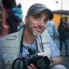 Steve Rawls Photographer