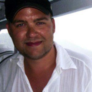Profile picture for Lantärna Produktion