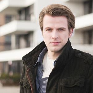 Profile picture for fluegger.tv