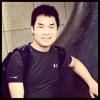 Mike Yin