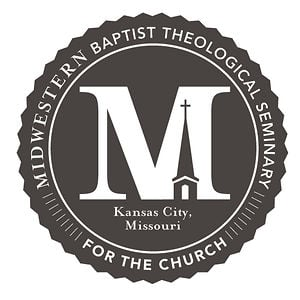 Profile picture for Midwestern Seminary