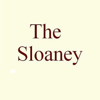 The Sloaney