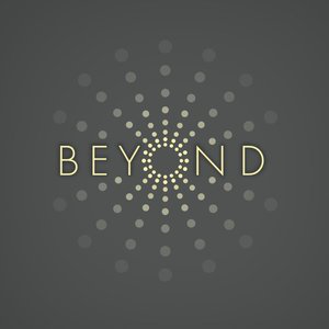 Profile picture for Beyond