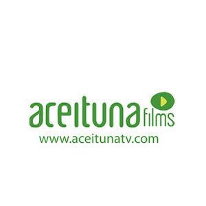 Profile picture for Aceituna