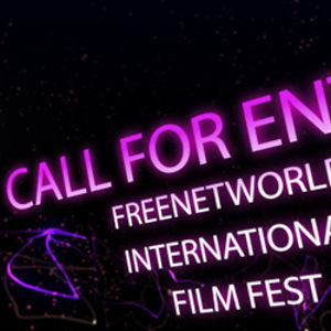 Profile picture for FreeNetWorld International Film