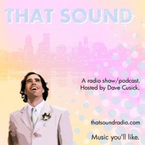 Profile picture for Dave Cusick