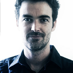 Profile picture for Elric Robichon