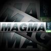 Magma Audiovisual Lab