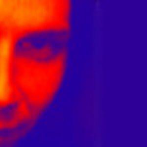 Profile picture for kafidov
