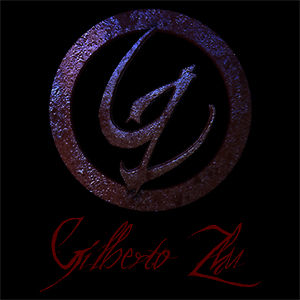 Profile picture for Gilberto Zhu