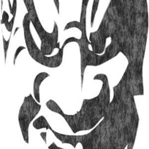 Profile picture for Kai Zen