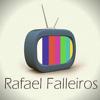 Rafael Falleiros