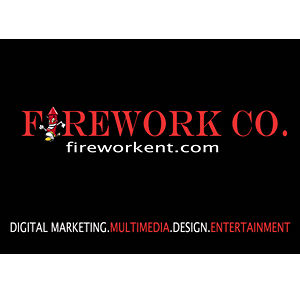 Profile picture for Fireworkent