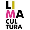 Lima Cultura