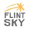 Flint Sky Interactive