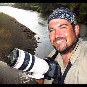 Profile picture for Arturo Bullard