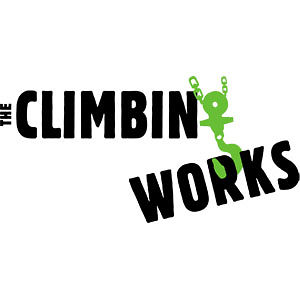 Profile picture for The Climbing Works