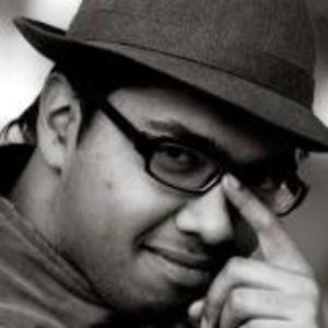 Profile picture for Varun Gupta