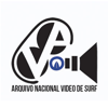 Arquivo Nacional Vídeo de Surf