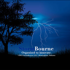 Profile picture for Stormbourne, LLC