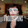 Henry Productions
